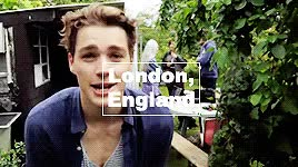 Watch Laughter Lines GIF on Gfycat. Discover more gif, gifs, jack harries, jacksgap, mine, my edit GIFs on Gfycat