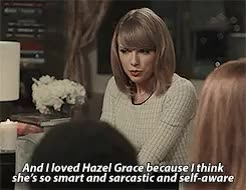 Watch heaven GIF on Gfycat. Discover more 1k, 2k, edits, gif, taylor swift, taylorswift, taylorswift13, the fault in our stars, tswift, tswiftgif GIFs on Gfycat