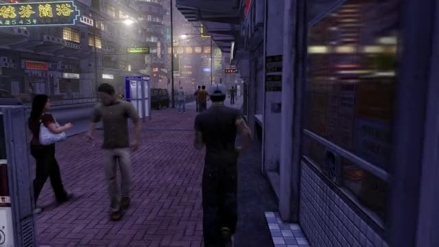 Watch and share Walk The Walk GIFs by Alexander452 on Gfycat