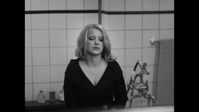 Watch Cold War - Official Trailer | Amazon Studios GIF on Gfycat. Discover more Amazon, Amazon Original Series, Amazon Studios, amazon prime, amazon video, episode, original, season, streaming, trailer GIFs on Gfycat