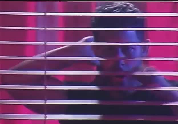 Watch and share Blinds GIFs by I Am The GIF(t) on Gfycat