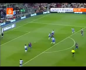 Watch and share Amit Patel GIFs and Barcelona GIFs by messifan on Gfycat