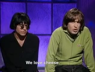 Watch and share We Love Cheese GIFs and Bob Odenkirk GIFs on Gfycat