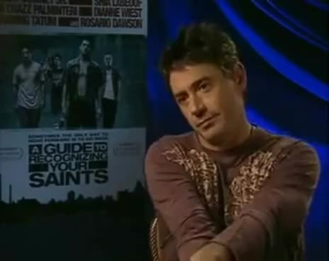 Watch and share Cutness GIFs and Rdj GIFs on Gfycat