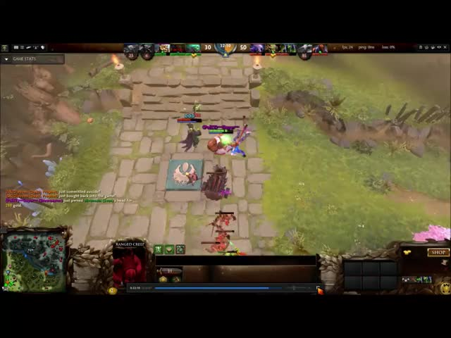 Watch Primal...Primal...Primal! GIF on Gfycat. Discover more dota2 GIFs on Gfycat