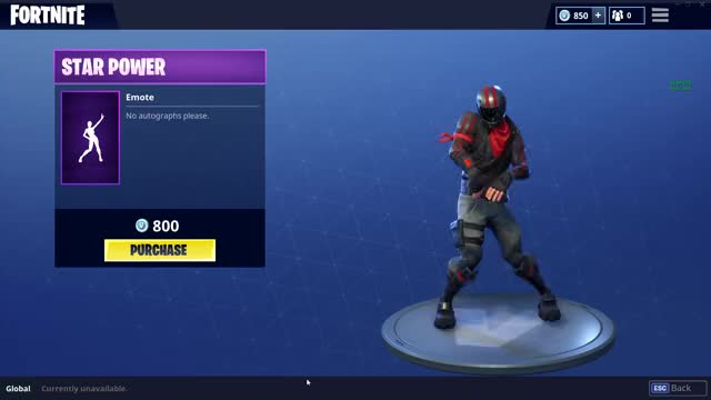 Watch and share Fortnite GIFs by BusinessBot on Gfycat