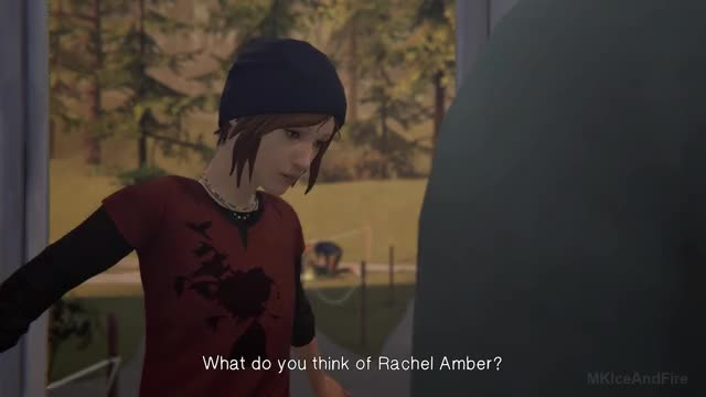 Watch this trending GIF on Gfycat. Discover more 123456789101112131415, Episode 2, Life Is Strange Before The Storm, PC, PS4, PS4 PRO, Part, Walkthrough, Xbox One, etc GIFs on Gfycat