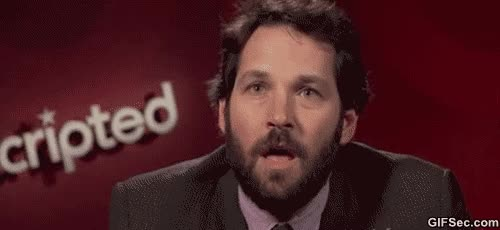 Watch tinder GIF on Gfycat. Discover more paul rudd GIFs on Gfycat