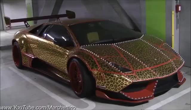 Watch and share When A Ricer Wins The Lottery (Rich Ricers) GIFs on Gfycat