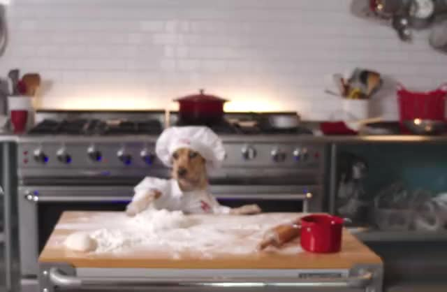 Watch and share Masterchef GIFs and Delicious GIFs by Reaction GIFs on Gfycat