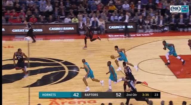 Watch and share Green Transition Steal 2 GIFs by blakemurphyodc on Gfycat