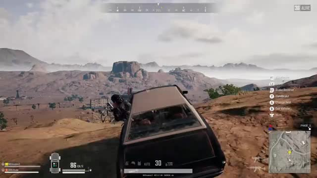 Watch and share Mrinsanev2 GIFs and Gamer Dvr GIFs by Gamer DVR on Gfycat