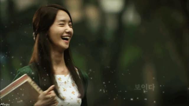 Watch Kim-Yoon-Hee-love-rain-EC-82-AC-EB-9E-91 GIF on Gfycat. Discover more yoona GIFs on Gfycat