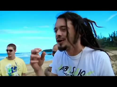 Watch and share Jacob Hemphill GIFs and Rastafari GIFs on Gfycat