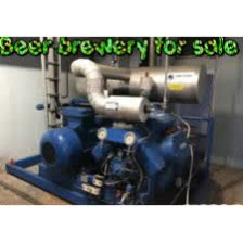 Watch Beer brewery for sale GIF by Jadetrading (@indmachinery) on Gfycat. Discover more Beer brewery for sale, Brew line for sale, Tray shrink packer GIFs on Gfycat