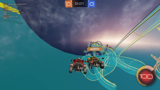 Watch booster rooster GIF by @helvetiagaming on Gfycat. Discover more related GIFs on Gfycat