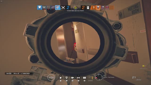 Watch hehe GIF on Gfycat. Discover more rainbow6, siege GIFs on Gfycat