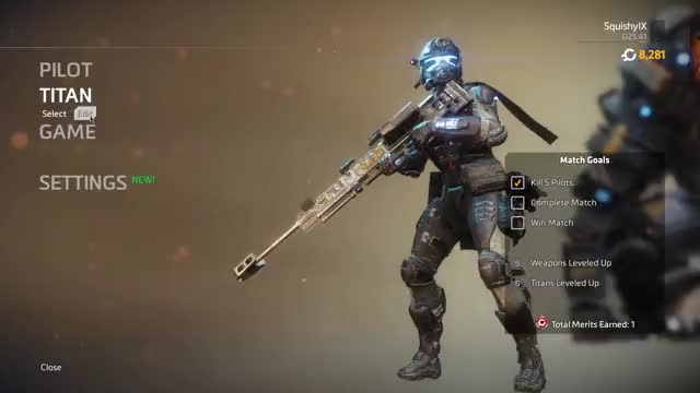 Watch Titanfall2 2019.03.24 - 19.09.17.08.DVR Trim GIF on Gfycat. Discover more titanfall2 GIFs on Gfycat