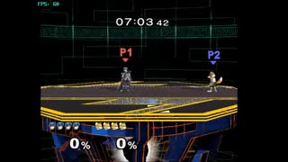 Watch TIL you can shorthop-fair-waveland with Marth. • r/smashbros GIF on Gfycat. Discover more related GIFs on Gfycat
