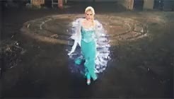 Watch YOU'RE MY HAPPY ENDING GIF on Gfycat. Discover more elsa of arendelle, gifs, once is frozen, once upon a time, ouat, ouatedit, ouatmeme, queen elsa GIFs on Gfycat