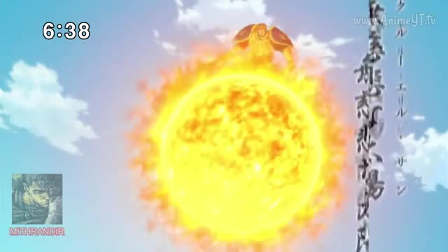 Watch Escanor vs Estarossa (Cruel Sun Pride Flare) - Nanatsu no Taizai GIF by @yukipower on Gfycat. Discover more ban, cruel sun, escanor, escanor vs estarossa, escanor's power, estarossa, estarossa quemado, fight, lago, lago seco, lake, lion's sin, llama del orgullo, mandamientos, nanatsu no taizai, pecado del león, pelea, poder de escanor, power, pride flare GIFs on Gfycat