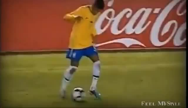 Watch football GIF on Gfycat. Discover more foot GIFs on Gfycat