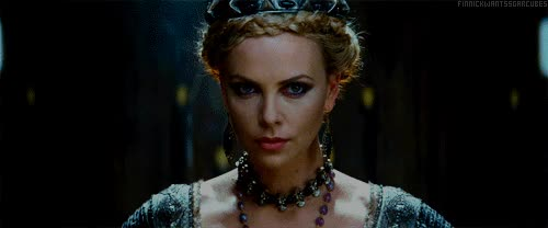 Watch Charlize Theron Gifs GIF on Gfycat. Discover more charlize theron GIFs on Gfycat