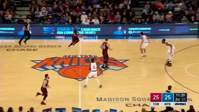 Watch MARC SCREENS 1ST BUCKET GIF on Gfycat. Discover more New York Knicks, Toronto Raptors, basketball GIFs on Gfycat