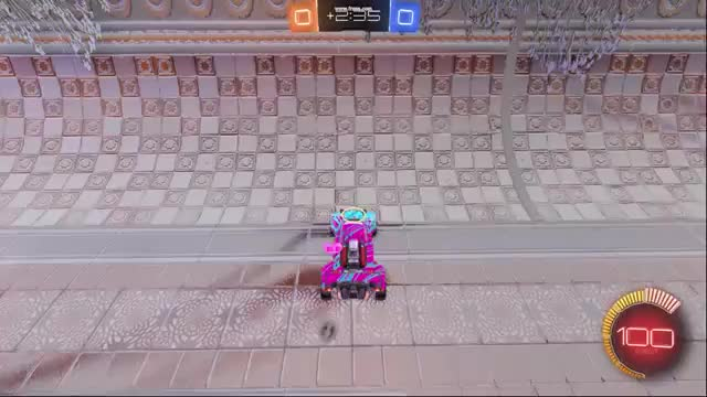 Watch Rocket League: My favorite off the wall technique GIF by @colesepher on Gfycat. Discover more RocketLeague, send_nudes GIFs on Gfycat