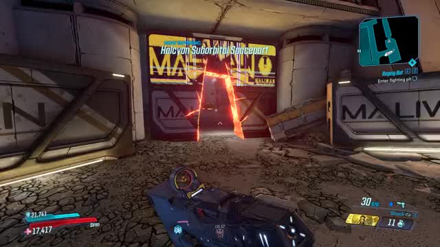 Watch and share Doom Shotgun Thing GIFs by aesthethiccmidi on Gfycat