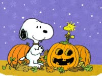 Watch and share Snoopy animated stickers on Gfycat