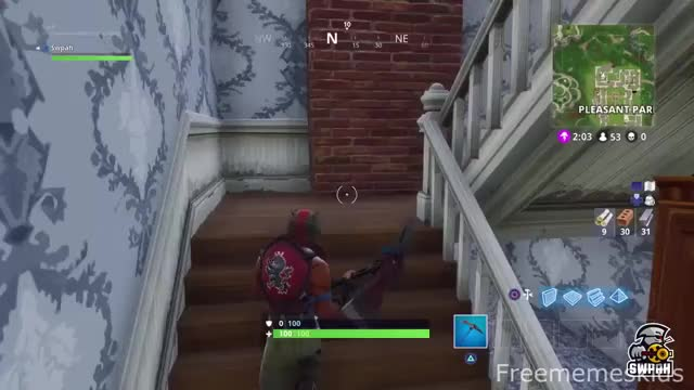 Watch BEST FORTNITE MEMES COMPILATION GIF by Gaming With Prince YT (@gamingwithprinceyt) on Gfycat. Discover more Best Fortnite memes compilation, Freememeskids, fortnite battle royale memes, fortnite fails, fortnite funny moments, fortnite memes, funny fortnite memes, meme, memes, memes compilation GIFs on Gfycat