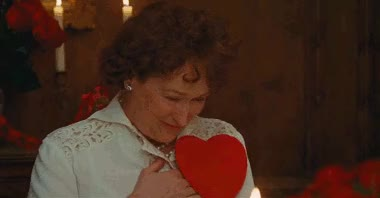 Watch this hearts GIF on Gfycat. Discover more Meryl Streep, hearts GIFs on Gfycat