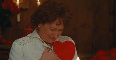 Meryl Streep,  GIFs