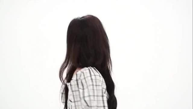 Watch and share Y2mate-com - LOONA Self PT Full Ver 이달의 소녀 셀피티 풀버전 1 THE SHOW 210713 1080p 2 GIFs by LOOΠΔ's Pika-Chuu on Gfycat
