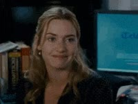Watch and share Kate Winslet GIFs on Gfycat