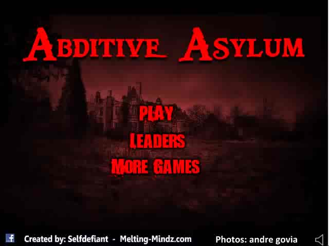 Watch and share Walkthrough GIFs and Asylum GIFs on Gfycat
