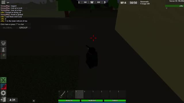 Watch and share Roblox 2020-05-11 20-03-52 GIFs by z4ls on Gfycat