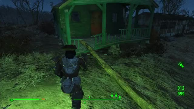Watch and share Fo4 GIFs by jupedanger on Gfycat
