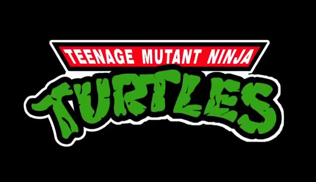 Watch and share Tmnt GIFs on Gfycat