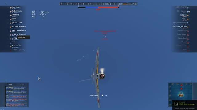 Watch Ki-100 GIF on Gfycat. Discover more Warthunder, warthunder GIFs on Gfycat