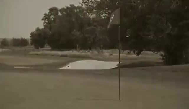 Watch and share The History Of The Atlantic City Country Club GIFs on Gfycat
