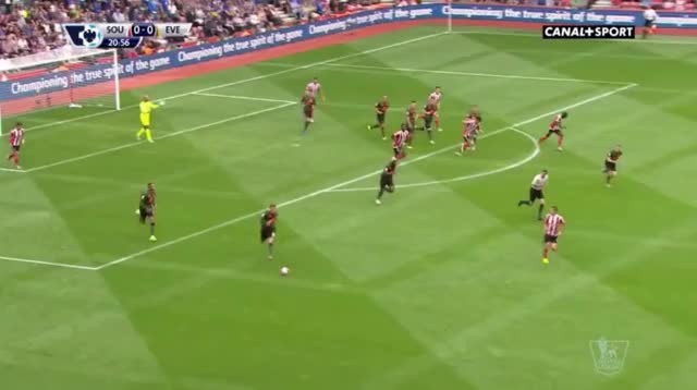 Watch and share Everton GIFs by ryzu on Gfycat