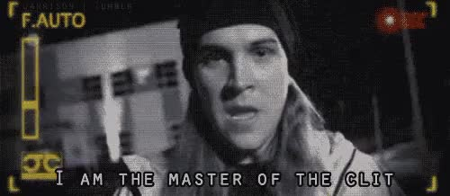 Watch this GIF on Gfycat. Discover more jason mewes GIFs on Gfycat