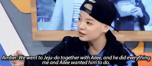 Watch and share After School Club GIFs and Amber Liu GIFs on Gfycat