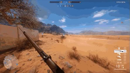 Watch and share Battlefield 1 - Create, Discover And Share GIFs On Gfycat GIFs on Gfycat