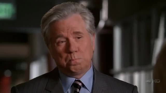 Watch and share Boston Legal GIFs and Carl Sack GIFs by AL on Gfycat