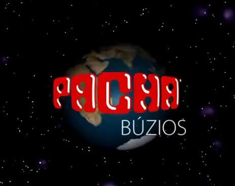 Watch and share Discoteca GIFs on Gfycat