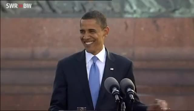Watch obama GIF on Gfycat. Discover more Barack, Comedy, German, Obama, Parody, Synchro, dodokay, schwbisch GIFs on Gfycat