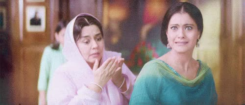 Watch and share Bollywood, Sad, Crying GIFs on Gfycat